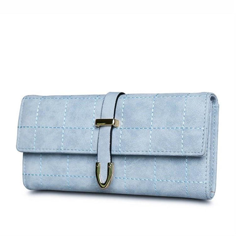 products/Knightsbridge-Gold-Hardware-PU-Leather-Purse-Light-Blue-Top-Flap-Clutch-Wallet-Image-1.jpg