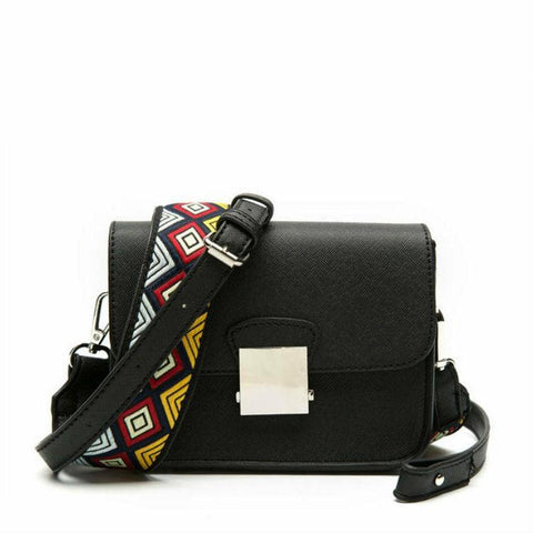 products/Lemon-Rush-Guitar-Strap-Mini-Crossbody-Bag-Black-Stylish-Sexy-Trendy-Small-Shoulder-Handbag-With-Thick-Strap-And-Silver-Buckle-Image-5_-_Copy.jpg