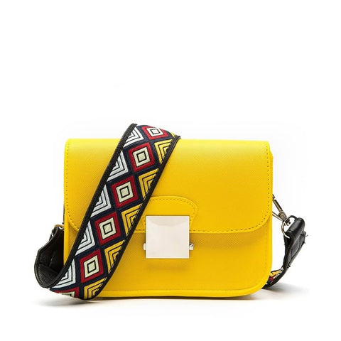 products/Lemon-Rush-Guitar-Strap-Mini-Crossbody-Bag-Yellow-Stylish-Sexy-Trendy-Small-Shoulder-Handbag-With-Thick-Strap-And-Silver-Buckle-Image-1.jpg