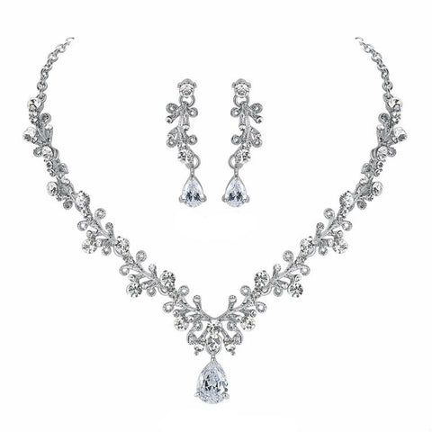 products/Love-Letter-Rhinestone-Crystal-_-Cubic-Zirconia-Necklace-Earrings-Set-Image-1.jpg
