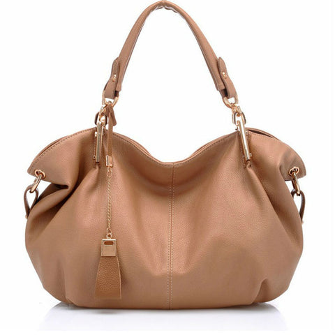 products/Mademoiselle-Gold-Detail-Top-Handle-Leather-Handbag-Nude-Colour-Image-1_a7def8d5-fd6f-4d64-b8e9-fe01dc198b55.jpg