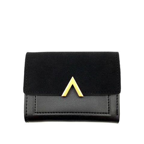 products/Mini-Obsession-Gold-V-Hardware-Nubuck-Leather-Wallet-Black-Colour-Top-Flap-Purse-Image-1.jpg