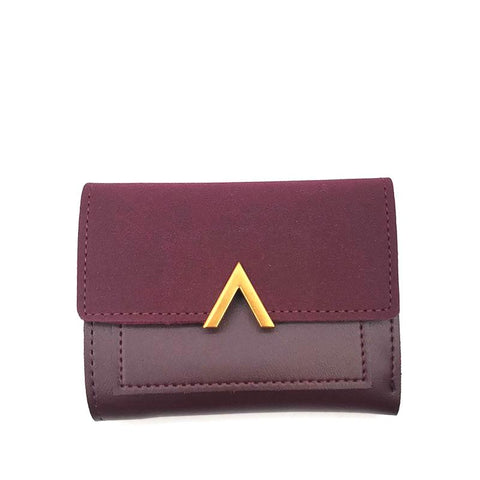products/Mini-Obsession-Gold-V-Hardware-Nubuck-Leather-Wallet-Wine-Red-Colour-Top-Flap-Purse-Image-1.jpg