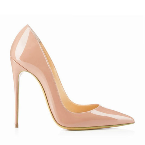 products/Nudey-Patent-Leather-Pointed-Court-Heels-Nude-Colour-Womens-Pump-Shoes-Image-1.jpg