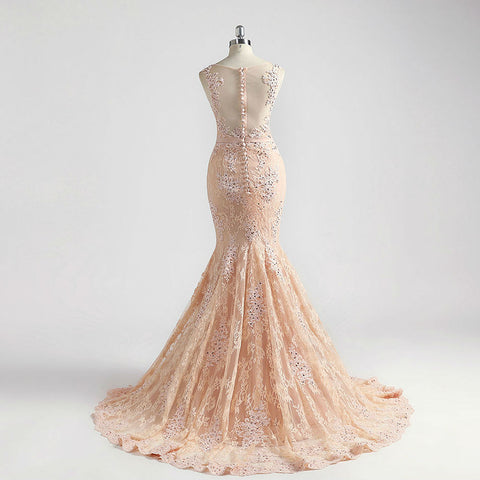 products/Obsession-Bead-_-Crystal-Lace-Appliques-Tulle-Gown-2.jpg