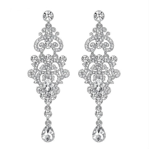 products/Occasion-Silver-Rhinestone-Crystal-Silver-Chandellier-Earrings-Image-1.jpg