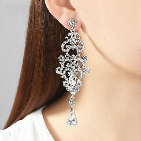 products/Occasion-Silver-Rhinestone-Crystal-Silver-Chandellier-Earrings-Image-2.jpg