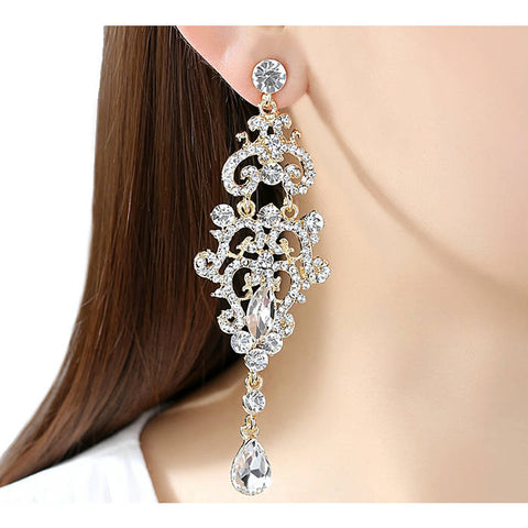 products/Occasion-Silver-Rhinestone-Crystal-Silver-_-Gold-Tone-Chandellier-Earrings-Image-2.jpg