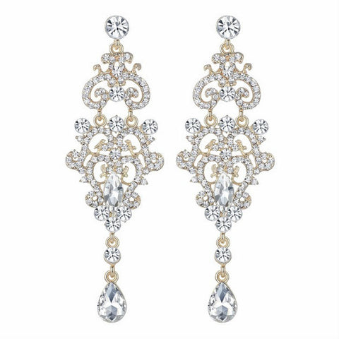products/Occasion-Silver-Rhinestone-Crystal-_-Gold-Tone-Chandellier-Earrings-Image-1.jpg