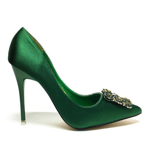 products/Odyssee-Crystal-Rhinestone-Court-Heels-Green-Colour-Embellishment-Pump-Shoes-Image-1.jpg