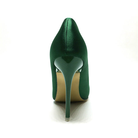 products/Odyssee-Crystal-Rhinestone-Court-Heels-Green-Colour-Embellishment-Pump-Shoes-Image-2.jpg