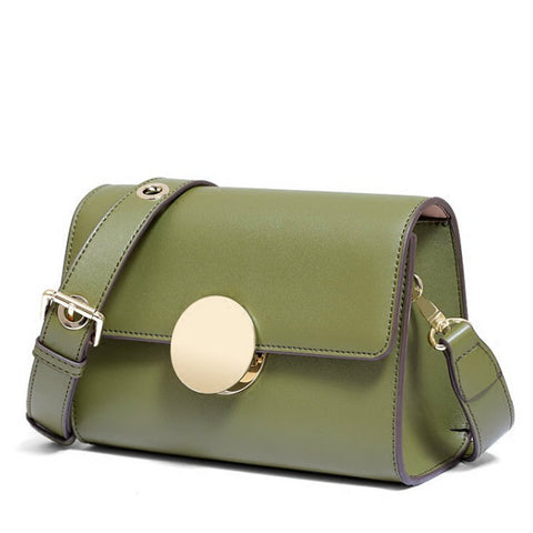 products/Odyssey-Solid-Ring-Leather-Shoulder-Bag-Olive-Colour-1.jpg