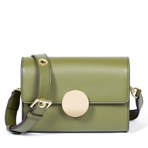 products/Odyssey-Solid-Ring-Leather-Shoulder-Bag-Olive-Colour-2.jpg