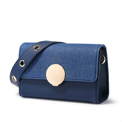 products/Odyssey-Solid-Ring-Leather-_-Denim-Shoulder-Bag-1.jpg