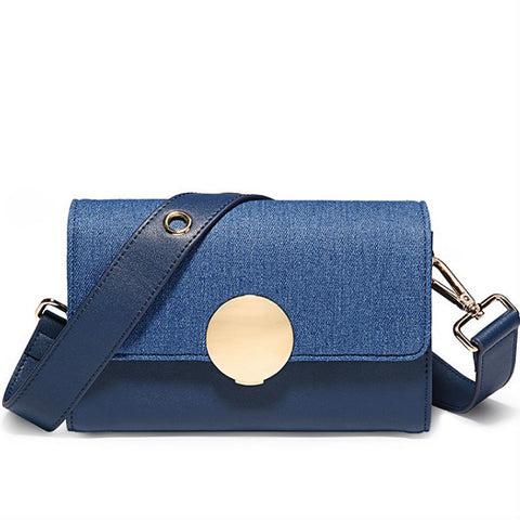 products/Odyssey-Solid-Ring-Leather-_-Denim-Shoulder-Bag-2.jpg