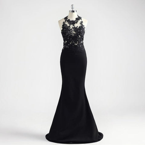 products/Opulence-Black-Lace-Appliqued-Backless-Gown-1.jpg