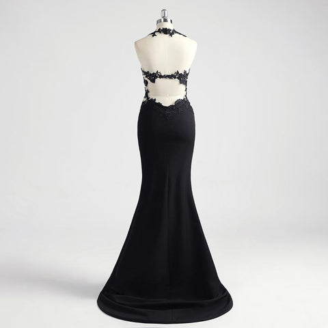 products/Opulence-Black-Lace-Appliqued-Backless-Gown-2.jpg