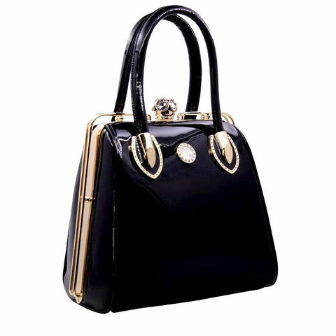 products/Pandora-Crystal-Lock-Patent-Leather-Handbag-Black-Colour-Bag-With-Gold-Hardware-And-Rhinestones-Image-1_818d4b5e-fbb4-46b7-a066-9daad5d9fb32.jpg