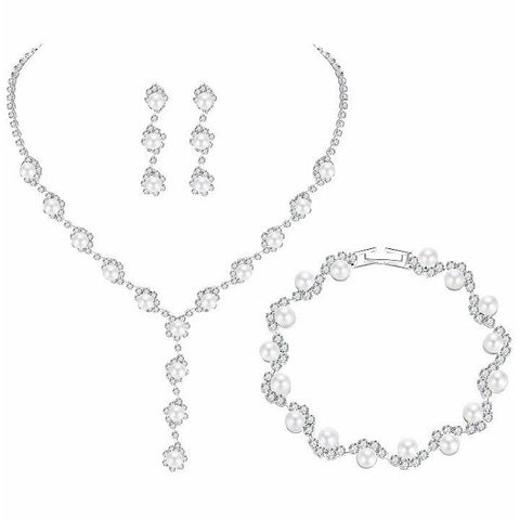 products/Pearl-Drops-Silver-Pearl-_-Crystal-Necklace-Earrings-Bracelet-Set-Image-1.jpg