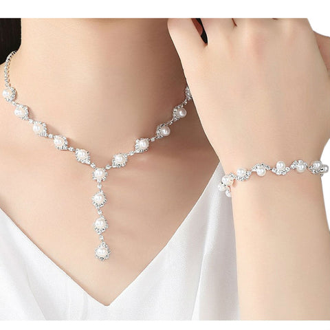 products/Pearl-Drops-Silver-Pearl-_-Crystal-Necklace-Earrings-Bracelet-Set-Image-2.jpg