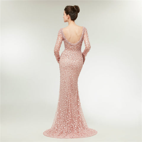 products/Pearlesque-All-Over-Pearl-Embellished-Lace-_-Tulle-Gown-2.jpg