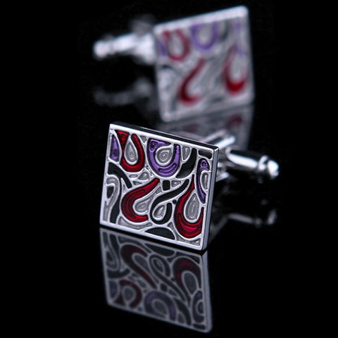 products/Picasso-Arte-Vintage-Art-Classic-Design-Cufflinks-1.jpg