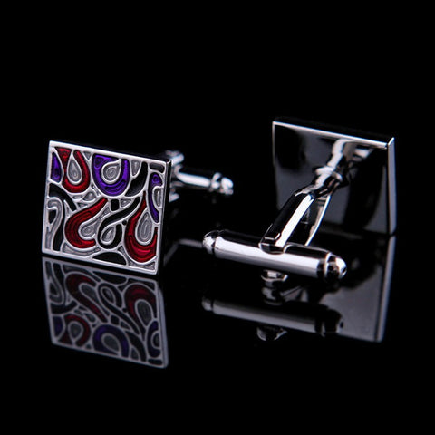 products/Picasso-Arte-Vintage-Art-Classic-Design-Cufflinks-2.jpg