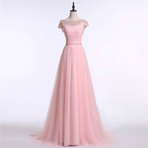 products/Pink-Pearls-Crystal-_-Pearl-Embellished-Backless-Tulle-Gown-1_e50b162d-0dfd-44ab-b4e9-fd38e9880d09.jpg