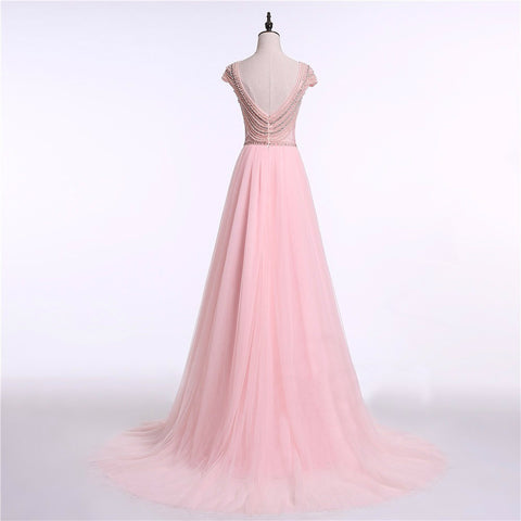 products/Pink-Pearls-Crystal-_-Pearl-Embellished-Backless-Tulle-Gown-2.jpg