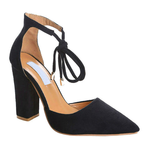 products/Pleasure-Flock-Suede-Court-Heels-Black-Colour-Pointed-Toe-Pump-Shoes-Image-1.jpg