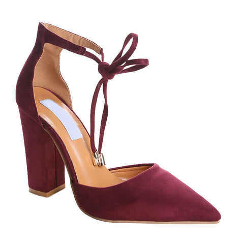 products/Pleasure-Flock-Suede-Court-Heels-Wine-Red-Colour-Pointed-Toe-Pump-Shoes-Image-1.jpg