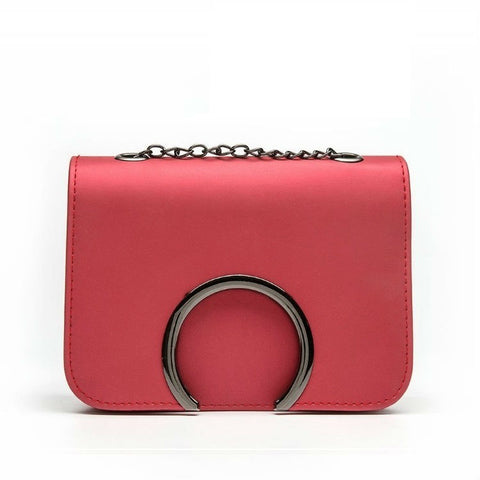 products/Prominent-O-Ring-Lock-Crossbody-Bag-Peachy-Red-Large-Detail-Buckle-With-Chain-Strap-Image-1.jpg