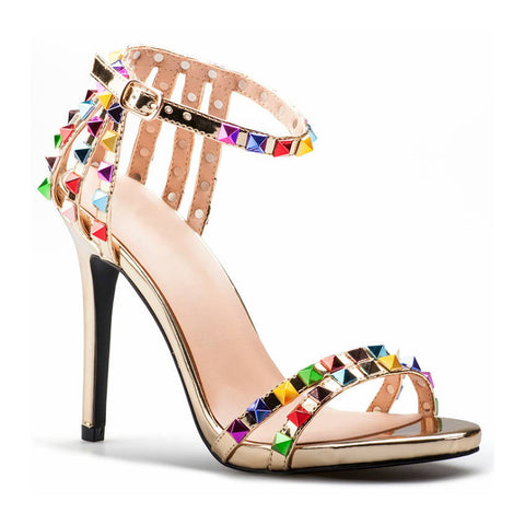 products/Rainbow-Kiss-Gold-Rockstud-Sandal-Heels-Multi-Coloured-Peeptoe-Shoes-Image-1.jpg
