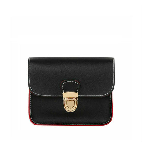 products/Refresh-Pushlock-Bi-Colour-Crossbody-Bag-Black-Colour-Handbag-Image-1.jpg
