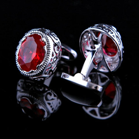 products/Ruby-Magic-Siganture-Ruby-Tone-Crystal-Cufflinks-2.jpg