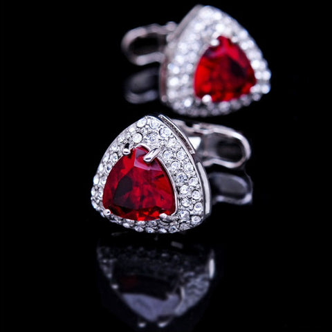 products/Ruby-Triangle-Signature-Crystal-_-Ruby-Stone-Cufflinks-1.jpg