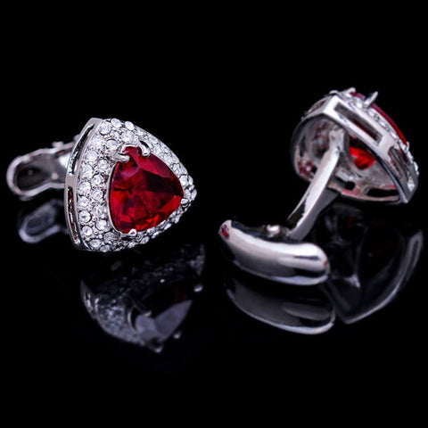 products/Ruby-Triangle-Signature-Crystal-_-Ruby-Stone-Cufflinks-2.jpg