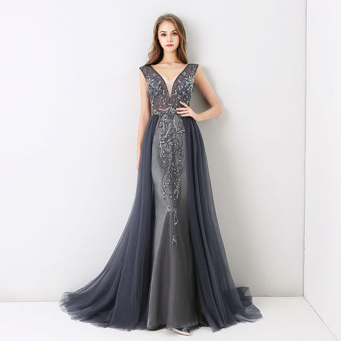 products/Seduction-Crystal-_-Bead-Embellished-Backless-Tulle-Gown-1.jpg