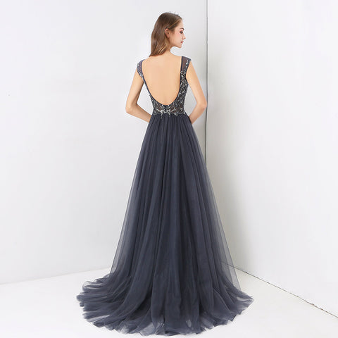 products/Seduction-Crystal-_-Bead-Embellished-Backless-Tulle-Gown-2.jpg
