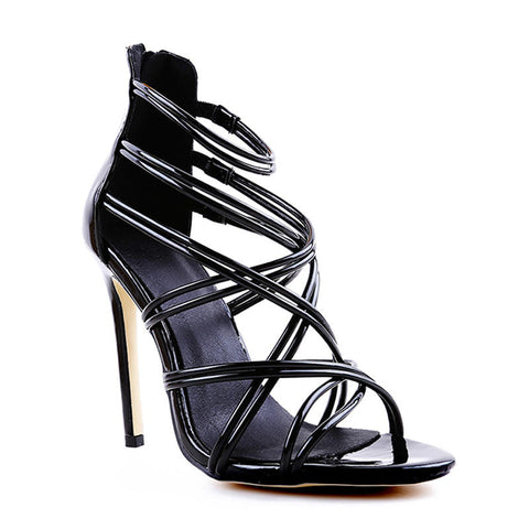 products/Seductive-Patent-Leather-Multi-Strap-Sandal-Heels-Black-Peeptoe-Gladiator-Womens-Shoes-Image-2.jpg