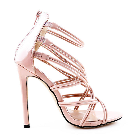 products/Seductive-Patent-Leather-Multi-Strap-Sandal-Heels-Nude-Peeptoe-Gladiator-Womens-Shoes-Image-1.jpg