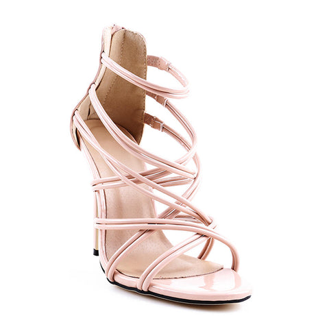 products/Seductive-Patent-Leather-Multi-Strap-Sandal-Heels-Nude-Peeptoe-Gladiator-Womens-Shoes-Image-2.jpg