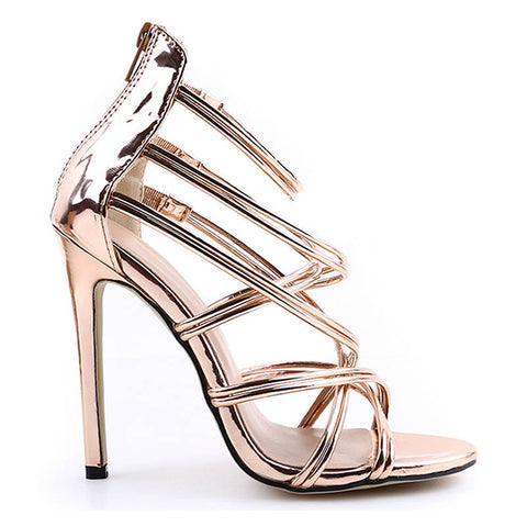 products/Seductive-Patent-Leather-Multi-Strap-Sandal-Heels-Rose-Gold-Peeptoe-Gladiator-Womens-Shoes-Image-1_b2acda83-1228-42ef-915f-58090218e518.jpg