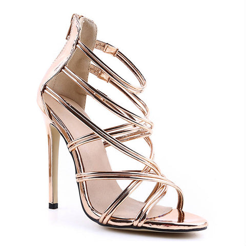 products/Seductive-Patent-Leather-Multi-Strap-Sandal-Heels-Rose-Gold-Peeptoe-Gladiator-Womens-Shoes-Image-2.jpg