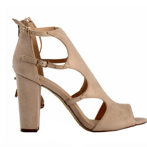 products/Sensation-Cutout-Peeptoe-Sandal-Heels-Beige-Colour-Ankle-Strap-Shoes-Image-1_25d550c7-1372-4e4b-bf12-b76cf119409b.jpg