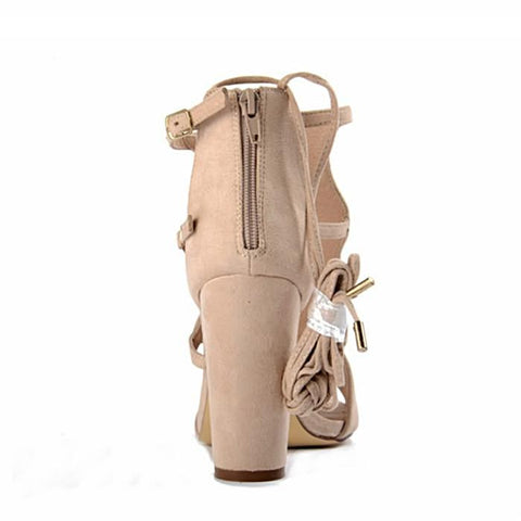 products/Sensation-Cutout-Peeptoe-Sandal-Heels-Beige-Colour-Ankle-Strap-Shoes-Image-2.jpg