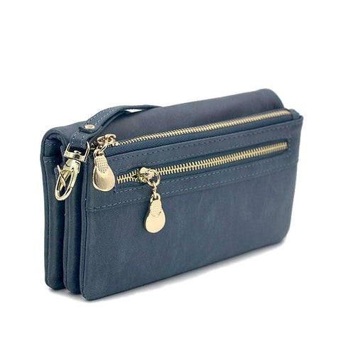 products/Sensation-Gold-Zip-PU-Leather-Purse-With-Wrist-Strap-Blue-Colour-Clutch-Image-1.jpg