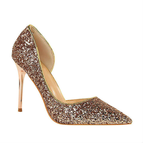 products/Shimmer-Glitter-Court-Heels-Champagne-Colour-Pump-Shoes-Image-1.jpg