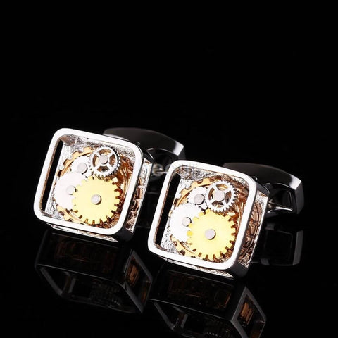 products/Square-Enclosure-Cufflinks-Mens-Luxury-Mechanical-Watch-Skeleton-Gear-Tourbillon-Gear-Clock-Black-Grey-Dial-Stainless-Steel-Silver-Gold-Finish-Rhodium-Plated-Base-Metal-Cuffs-Img-1_7def2058-f90c-4f31-90f3-c6a83c57651b.jpg