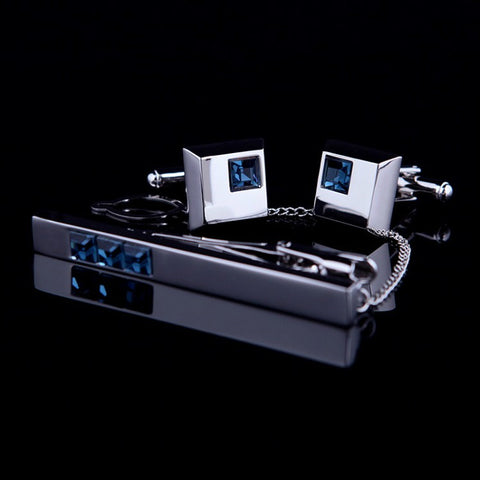 products/Square-Window-Blue-Gem-Tie-Clip-_-Cufflinks-Sets-1.jpg
